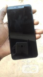 Infinix Hot 7 Pro 32 GB Black | Mobile Phones for sale in Oyo State, Egbeda