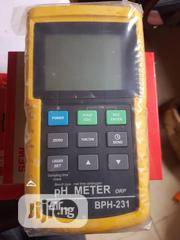 Digital Ph Meter | Measuring & Layout Tools for sale in Lagos State, Ojo