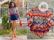 Tiana Collections | Clothing for sale in Lagos State, Ikorodu