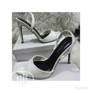 Beautiful Womens High Heeled Shoes   Shoes for sale in Lagos State, Surulere