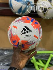 Adidas Football | Sports Equipment for sale in Lagos State, Victoria Island