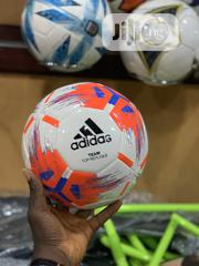 Adidas Quality Football | Sports Equipment for sale in Abuja (FCT) State, Asokoro