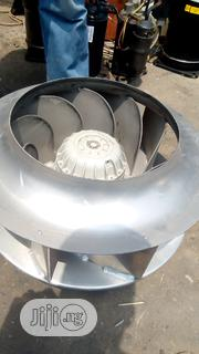 High Speed Industrial Blowers | Manufacturing Equipment for sale in Lagos State