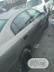 Nissan Altima 2003 Automatic Gray | Cars for sale in Lagos State, Lekki Phase 1