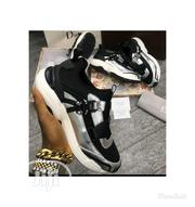 Unisex Designer Sneakers Available in Different Sizes | Shoes for sale in Lagos State, Surulere