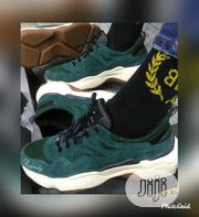 Mens Designer Sneakers | Shoes for sale in Lagos State, Surulere