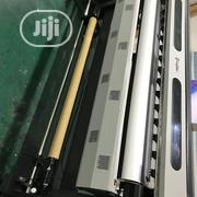 6feet Yinghe Large Format Flex Banner Printer | Printing Equipment for sale in Imo State, Owerri