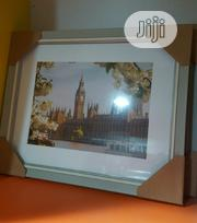 Awesome Wall Frame | Home Accessories for sale in Lagos State, Lagos Island