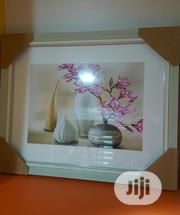 Cool Wall Frames | Home Accessories for sale in Lagos State, Lagos Island