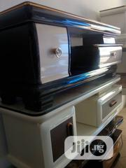 Portable Medium T.V Stand | Furniture for sale in Lagos State, Ojo