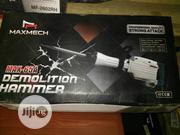 Demolition Hammer | Electrical Tools for sale in Lagos State, Ajah