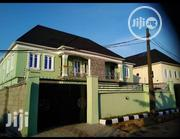 Brand New 4 Bedroom Duplex for Sale at Hotel Bus Stop, Igando Road | Houses & Apartments For Sale for sale in Lagos State, Ikeja