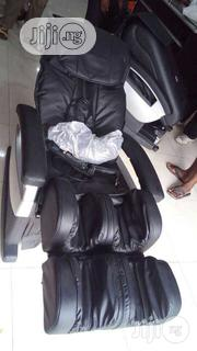 Massage Chair Update Brand | Massagers for sale in Lagos State, Surulere