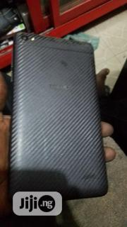 Tecnno Pad Dat Use 2 Sim Standard | Mobile Phones for sale in Lagos State, Ikeja