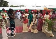 Tee-xclusive Events Photo/Video | Photography & Video Services for sale in Lagos State, Ojodu