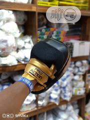 Coaches Boxing Pad   Sports Equipment for sale in Lagos State, Ikoyi