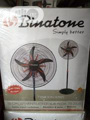 Stand Fan 18th | Home Appliances for sale in Lagos State, Ojo