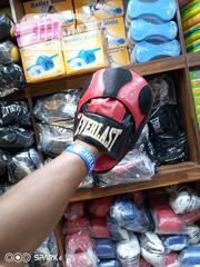 Boxing Bad   Sports Equipment for sale in Lagos State, Ikeja