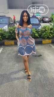 Ankara Gown | Clothing for sale in Rivers State, Port-Harcourt