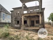 4 Bedroom Duplex With One Room Boys Quarters in an Estategames Village | Houses & Apartments For Sale for sale in Abuja (FCT) State, Kaura