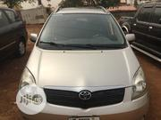 Toyota Corolla 2004 Silver | Cars for sale in Abuja (FCT) State, Gwarinpa