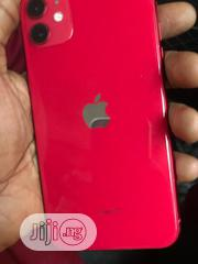 New Apple iPhone 11 64 GB Red | Mobile Phones for sale in Enugu State, Nsukka
