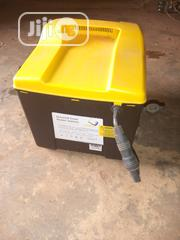 Mtn Lumox At Affordable Price | Solar Energy for sale in Osun State, Ife