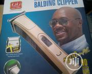 Balding Clipper | Tools & Accessories for sale in Lagos State, Surulere