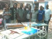 Intensive Epoxy Training | Classes & Courses for sale in Lagos State, Oshodi-Isolo