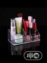 Makeup Organizer | Tools & Accessories for sale in Lagos State, Lagos Island