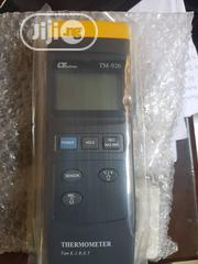 Digital Thermocouple Thermometer   Measuring & Layout Tools for sale in Lagos State, Ojo