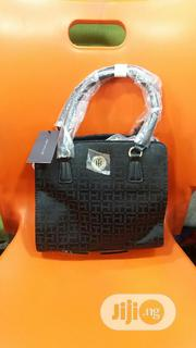 TOMMY Hilfiger Handbag | Bags for sale in Lagos State, Lagos Island