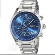 Hugo Boss Watch for Men | Watches for sale in Lagos State