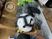 Nike Football | Sports Equipment for sale in Lagos State, Yaba