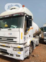 IVECO Truck With 33,000L Tank | Trucks & Trailers for sale in Ogun State, Obafemi-Owode