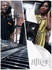 Get The Inspired Music In You Out | DJ & Entertainment Services for sale in Lagos State, Victoria Island
