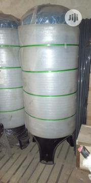3072 Fiber Tank   Plumbing & Water Supply for sale in Lagos State, Orile