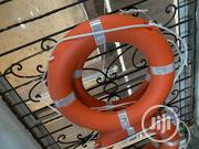 Ring Floater For Swimming   Safety Equipment for sale in Lagos State, Ilupeju