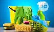 House Cleaning | Cleaning Services for sale in Lagos State, Victoria Island