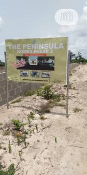 Plots of Land in PENINSULA HOMES PHASE 2, Ibeju-Lekki | Land & Plots For Sale for sale in Lagos State, Ibeju