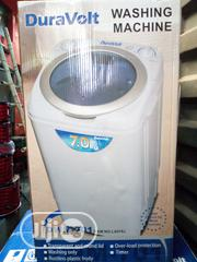Washing Machine 7.0kg | Home Appliances for sale in Lagos State, Ojo