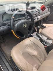 Toyota Camry 2004 | Cars for sale in Delta State, Ugheli