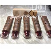 Makeup Foundation | Makeup for sale in Lagos State, Lagos Mainland