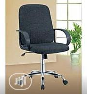 Offic Chair | Furniture for sale in Lagos State, Victoria Island