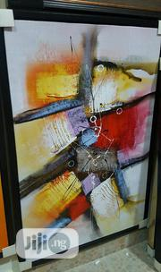 Well Designed Wall Art | Home Accessories for sale in Lagos State, Lagos Island