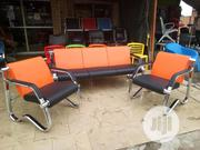 Home and Office Sofa Chairs | Furniture for sale in Lagos State, Yaba