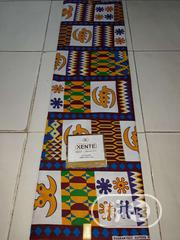 Kente Ankara Wax Sell | Clothing for sale in Abuja (FCT) State, Apo District
