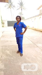 Caregiver for the Elderly and Stroke Patients.   Health & Beauty Services for sale in Lagos State, Lagos Island