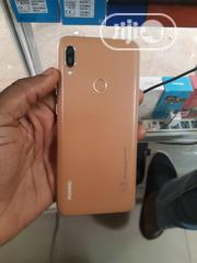 Huawei Y6 Prime 32 GB | Mobile Phones for sale in Abuja (FCT) State, Wuse