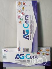 Ag Cera Stem Cell | Vitamins & Supplements for sale in Lagos State, Ajah